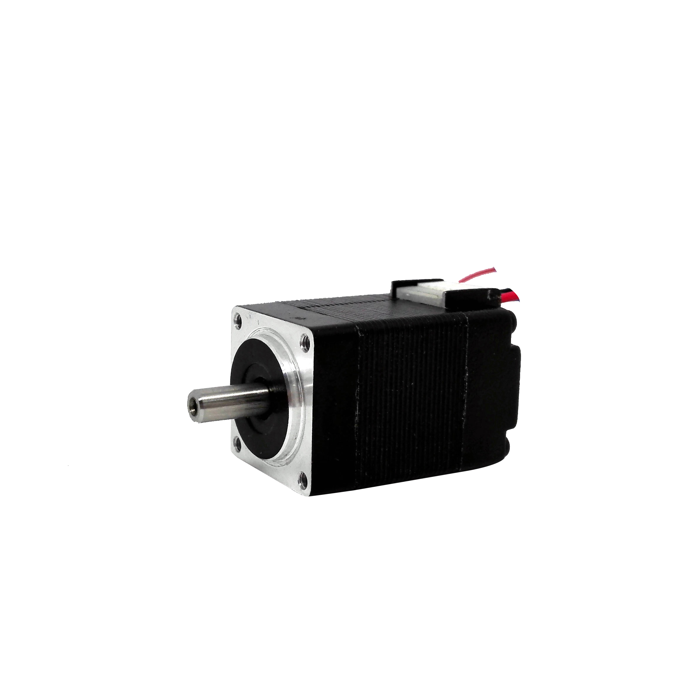 Wiring Plc To Stepper Motor
